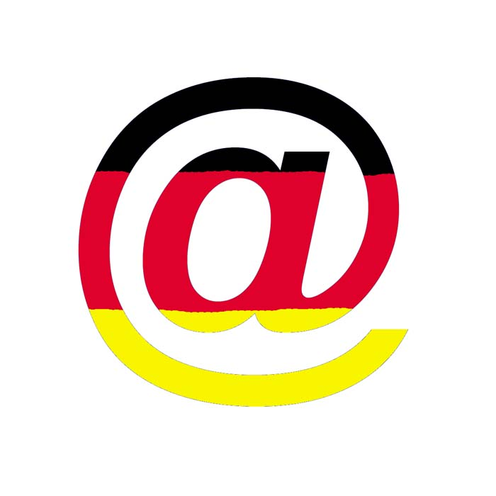 business etiquette in germany pdf