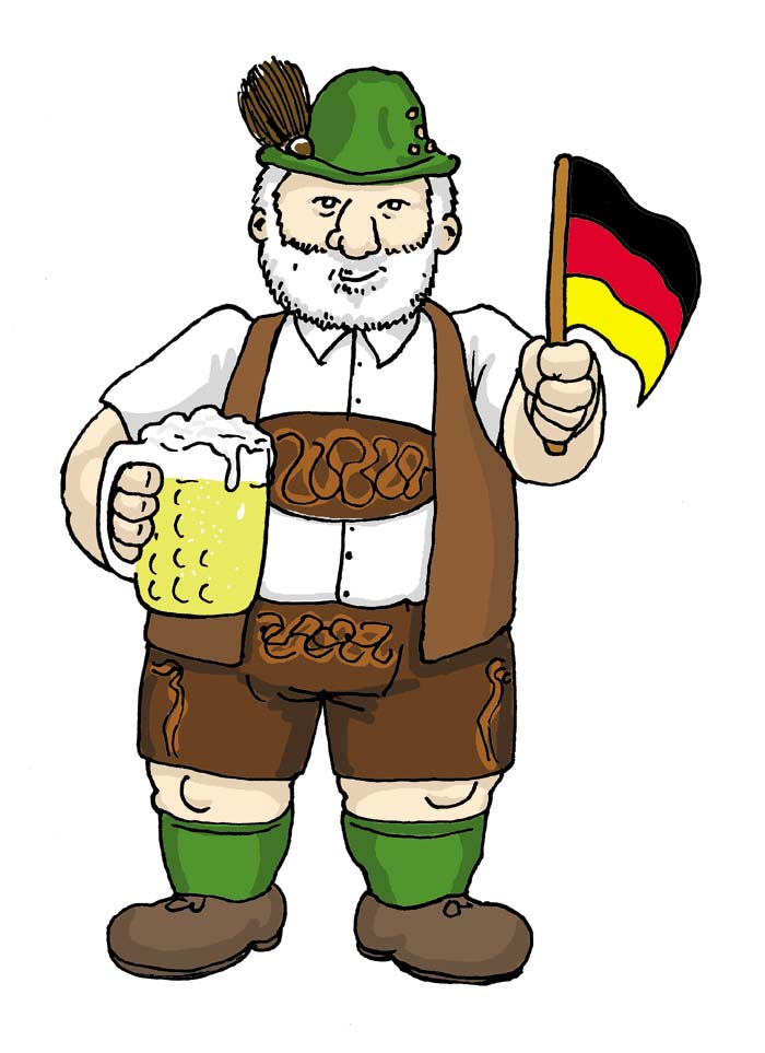 http://www.german-business-etiquette.com/img/15-german-stereotypes.jpg