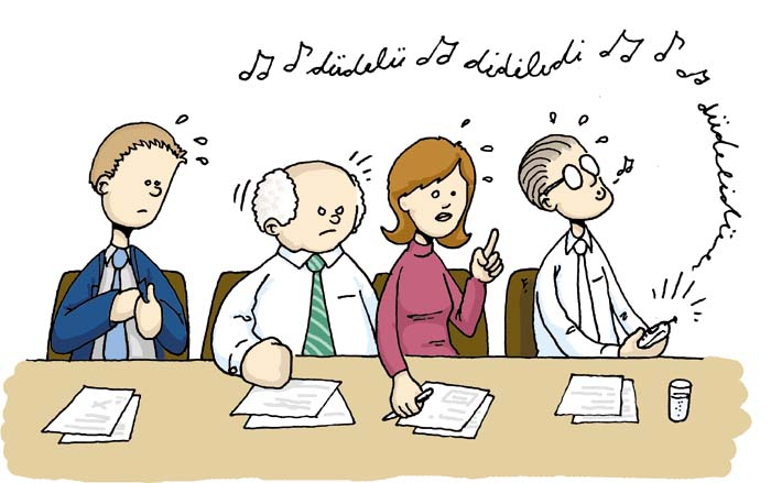 german business etiquette You run into an old boss with your new boss who do you introduce first a client walks in two hours late to dinner and everyone else has already finished the main course-- what do you do stumped better keep reading in today's workplace, people skills trump other business skills mastering your.