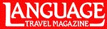Language Travel Magazine